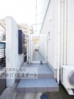 【キッチン】ミライエ亀有(ミライエカメアリ)