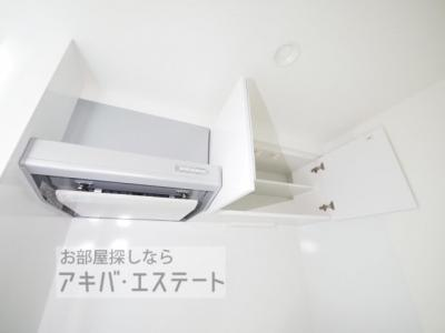 【セキュリティ】ミライエ亀有(ミライエカメアリ)