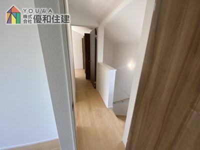 【その他】神戸市西区持子1丁目 新築戸建