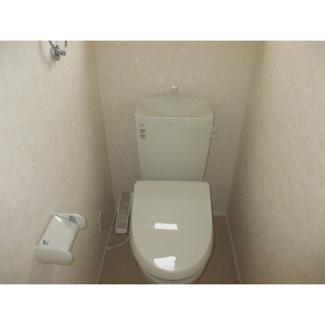 【トイレ】グロリア