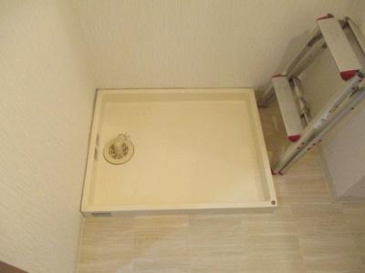 【その他共用部分】クレスト塚西