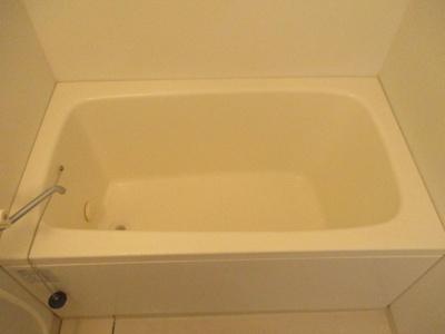 【浴室】クレスト塚西