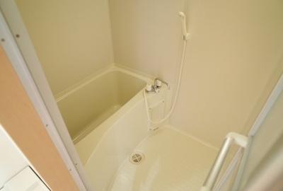 【浴室】クレアール本山