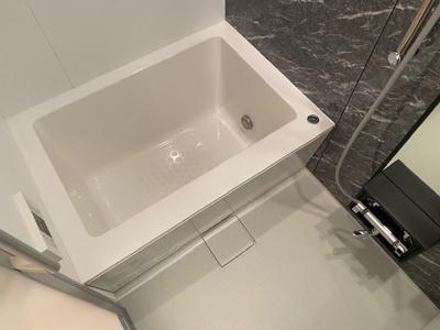 【浴室】コンシェリア駒沢 THE RESIDENCE