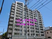 平塚市宮の前 湘南平塚ハイム 中古マンション の画像
