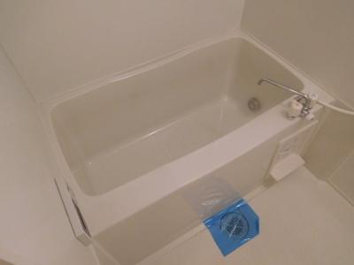 【浴室】善福寺プロヴァンス
