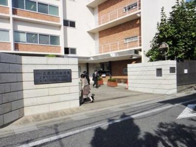 【その他】プレール・ドゥーク桜台