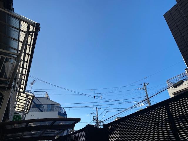 【その他】ルーブル駒沢大学II