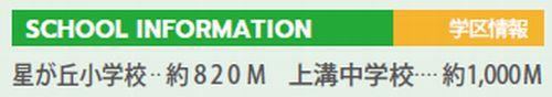 【仲介手数料0円】相模原市中央区横山3丁目 新築一戸建て