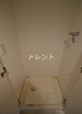 【設備】KDXレジデンス西新宿