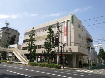 荻窪郵便局