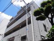 BOSCO荻窪の画像