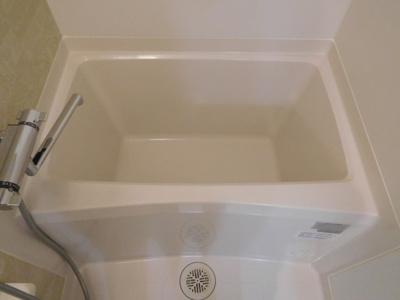 【浴室】BOSCO荻窪