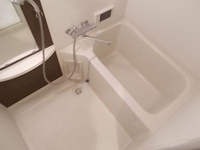 【浴室】エステムコート名古屋駅前CORE
