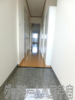 フロンティアビル2の写真 お部屋探しはグッドルームへ