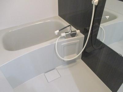 【浴室】sun生一番館