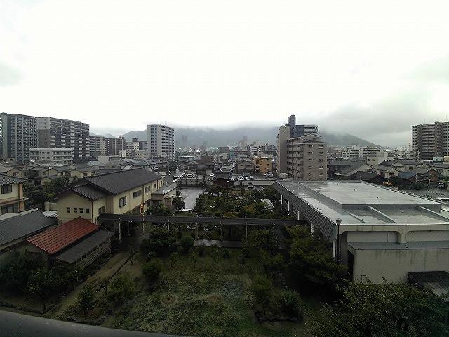 【展望】アースコートディアネクサス片野(No.7072)