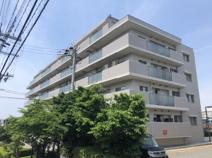 ロイヤルアーク明石東野町の画像