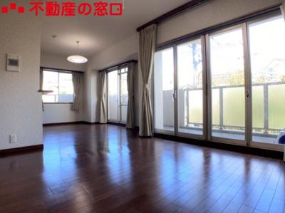 【外観】ロイヤルアーク明石東野町