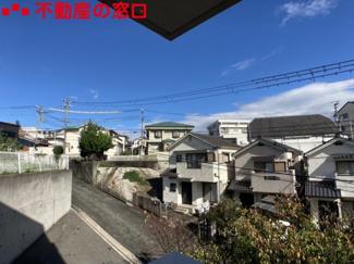 【その他】ロイヤルアーク明石東野町