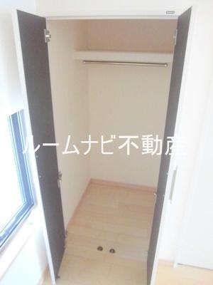 【その他】フィオーレ