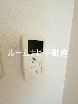 【その他】秀華七番館