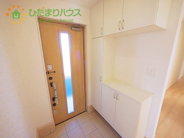 【その他】鹿嶋市平井第4 新築戸建 1号棟