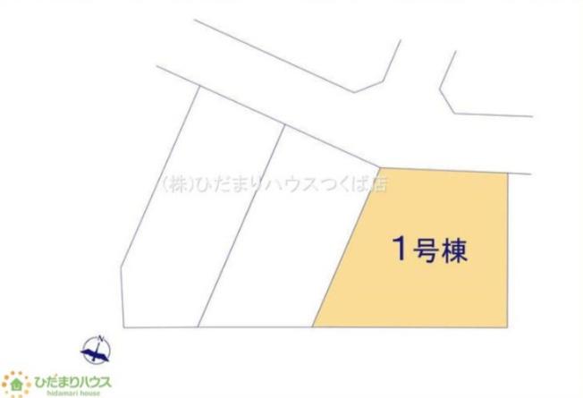 前面道路幅6m☆彡駐車もラクラク♪