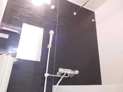 【浴室】西荻インフィニティ