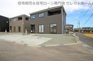耐震+制震の家 駅家町江良第1:住宅性能取得物件の画像
