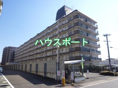 阪急 西京極駅徒歩15分