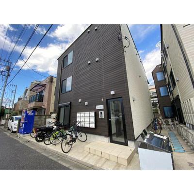 KTT高井戸 三都市アース桜上水店 オススメ