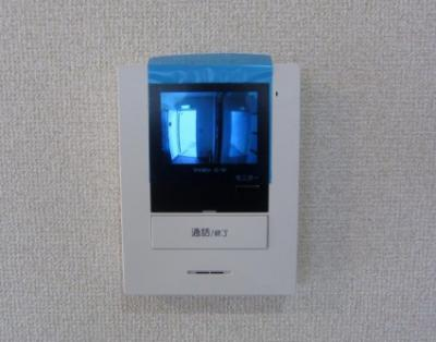 【セキュリティ】加賀原ビル