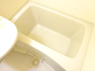 【浴室】ルグラン高井戸