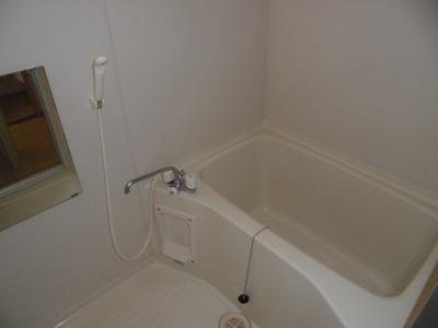 【浴室】リヴェール天下茶屋