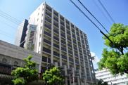 レジュールアッシュ尼崎駅前の画像