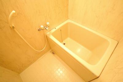 【浴室】コーシン北浜