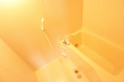【浴室】うぃすてりあE