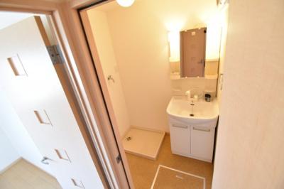 【トイレ】ベルネージュA 101