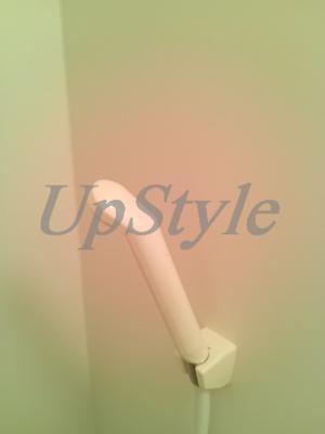 【浴室】グランシャレー北千住