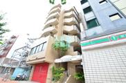 ストーク蒲田本町の画像
