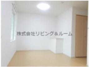 【居間・リビング】プリムローズ