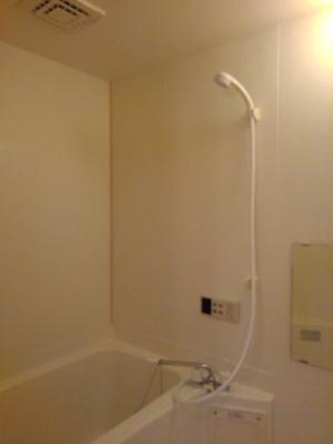 【浴室】Liverty dream Ⅴ