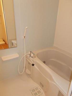 【浴室】エボルシオン・n