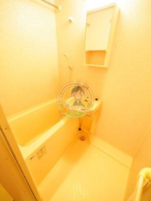 【浴室】ベスト伊勢佐木長者町