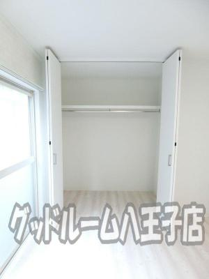 グランメールさくらの写真 お部屋探しはグッドルームへ