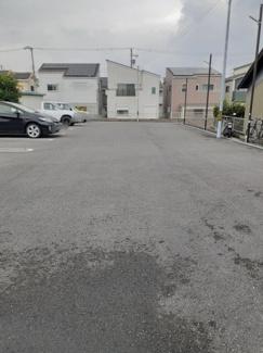 【駐車場】コンコルディア