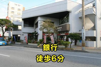 【周辺】ハピネス宮城