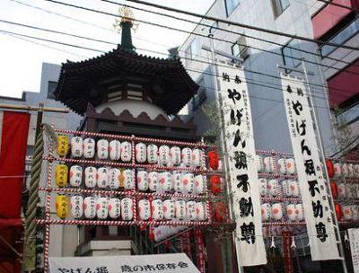 【その他】レジディア日本橋馬喰町Ⅱ