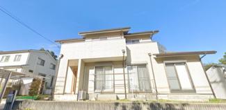 平成23年7月建築!土地約68.5坪♪お庭付!全室南向きのたいへん明るい戸建です(^^)ぜひ現地をご覧ください(^^)※居住中の為、事前にご連絡いただければご案内がスムーズです!